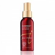 Jane Iredale Hydration spray Pommisst - do każdej cery