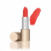 Jane Iredale Pomadka Triple Luxe Long Lasting Naturally - Ellen