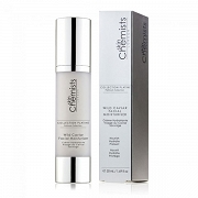 SkinChemists Wild Caviar Facial Moisturiser - Platinum collection