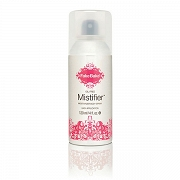 Fake Bake Mistifier Oil Free Nawilżacz w sprayu - 120ml