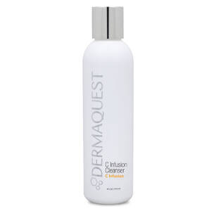 DermaQuest C Infusion Cleanser