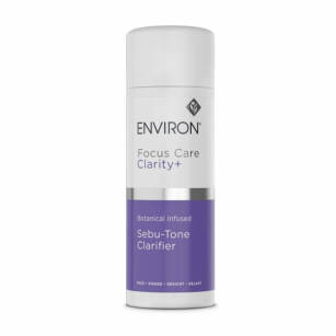 Environ CLARITY+ Sebu-Tone Tonik 100 ml