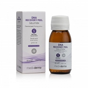 MediDerma DNA RECOVERY PEEL SOLUTION 60 ml
