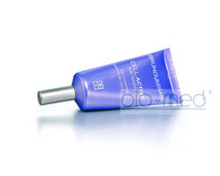 BRUNO VASSARI Cell Active Eye Concentrate