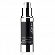 SkinChemists Instant Advanced 10-minute Facelift