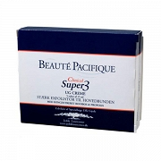 Beaute Pacifique CLINICAL SUPER3 UG do skóry głowy