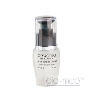 PEVONIA Timeless Repair Serum 15%