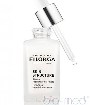 Filorga Medicosmetique SKIN STRUCTURE- Serum