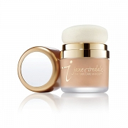Jane Iredale Powder Me SPF 30 - nude