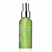 Jane Iredale Hydration spray Lemongrass Love - BRAK