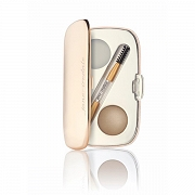 Jane Iredale Great Shape Eyebrow Kit - Blonde