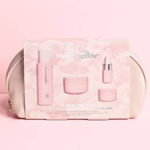 HydroPeptide Sleep Pretty Kit