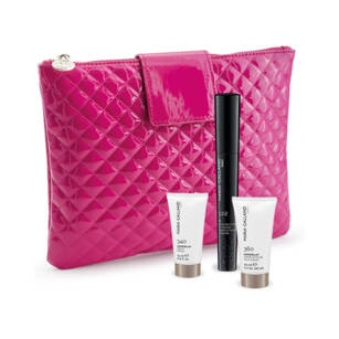 Maria Galland Travel Set Lumin'eclat