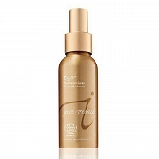 Jane Iredale Hydration spray D2O - do cery suchej