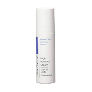 NeoStrata Resurface High Potency Cream 20% AHA