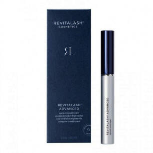 RevitaLash Eyelash Conditioner Advanced - odżywka do rzęs 2,0 ml