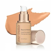 Jane Iredale Beyond Matte Liquid Foundation M3