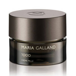 Maria Galland Krem MILLE No.1000
