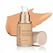 Jane Iredale Beyond Matte Liquid Foundation M4