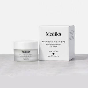 Medik8 Advanced Night Eye - BRAK