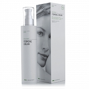 INNO-DERMA Firming Cream - 200ml