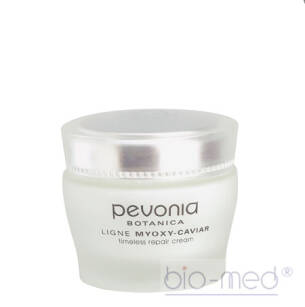 PEVONIA Timeless Repair Cream