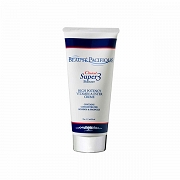 Beaute Pacifique Clinical Super3 Booster - 50 ml - BRAK