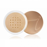 Jane Iredale Puder Sypki Amazing Base SPF 20 - Warm Silk