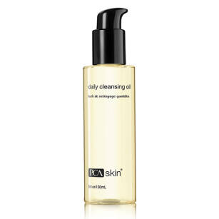 PCA Skin Daily Cleansig Oil - BRAK