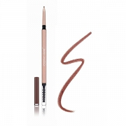 Jane Iredale Wysuwana kredka do brwi - Brunette
