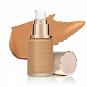 Jane Iredale Beyond Matte Liquid Foundation M10