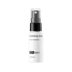 PCA Skin Hydrating Toner Spray