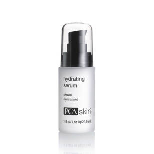 PCA Skin Hydrating Serum - BRAK