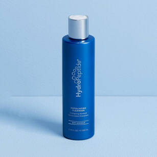 HydroPeptide Exfoliating Cleanser 200 ml