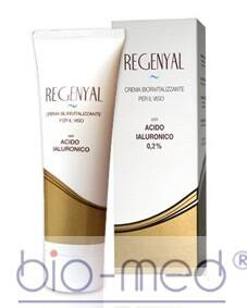 Regenyal Regenyal Cream Body 150ml