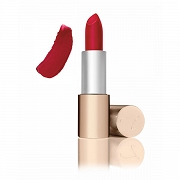 Jane Iredale Pomadka Triple Luxe Long Lasting Naturally - Gwen