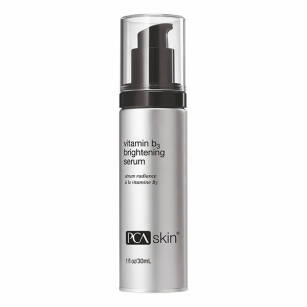 PCA Skin Vitamin B3 Brightening Serum