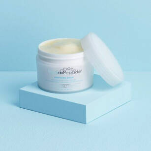 HydroPeptide Soothing Skin Recovery Balm 88 ml