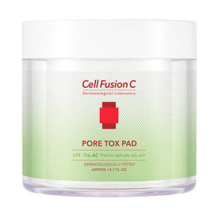 Cell Fusion C Pore Tox Pad
