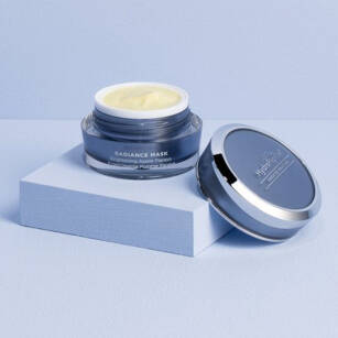HydroPeptide Radiance Face Mask 15ml