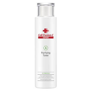 Cell Fusion C EXP Purifying Toner