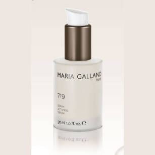 Maria Galland Activ Age Serum Liftingujące No. 719