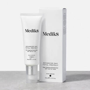 Medik8 Advanced Day Total Protect SPF 30