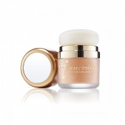 Jane Iredale Powder Me SPF 30 - golden