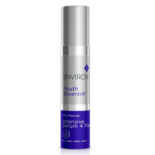 Environ Youth EssentiA Intensive Serum 4 Plus