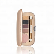 Jane Iredale Zestaw cieni do powiek Smoke Gets in Your Eyes