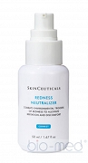 SkinCeuticals REDNESS NEUTRALIZER - BRAK
