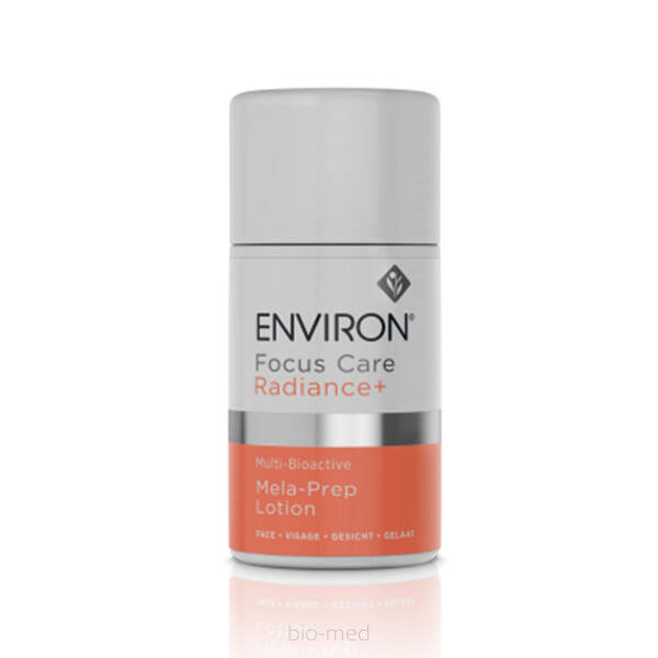 Environ Lotion Mela-Prep 60ml