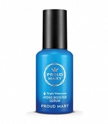 Proud Mary Hydro Booster Serum 50ml