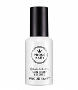 Proud Mary Skin Relief Essence 120 ml